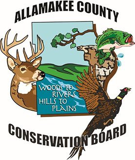 Conservation Board Logo