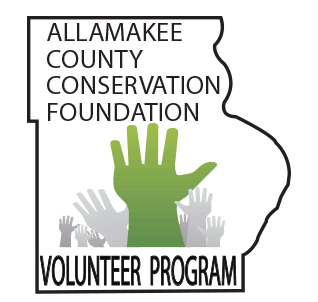 Volunteer Program Logo